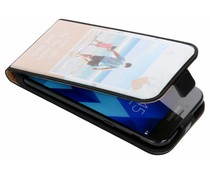 Ontwerp uw eigen Samsung Galaxy A5 (2017) flipcase