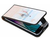 Ontwerp uw eigen Samsung Galaxy J3 / J3 (2016) flipcase