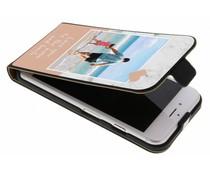 Ontwerp uw eigen iPhone 8 / 7 flipcase
