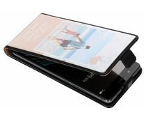 Ontwerp uw eigen Huawei P9 Lite flipcase
