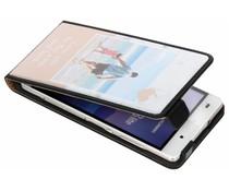 Ontwerp uw eigen Huawei P8 Lite flipcase