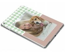 Ontwerp uw eigen iPad Air TPU tablethoes
