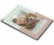 Ontwerp uw eigen iPad Air 2 gel tablethoes