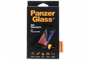 PanzerGlass Privacy Screenprotector voor iPhone 8 / 7 / 6s / 6 - Zwart