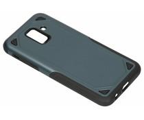 Rugged Hardcase Backcover Samsung Galaxy A6 (2018)