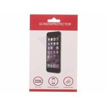 Duo Pack Anti-fingerprint Screenprotector Nokia 3.1
