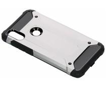 Zilver Rugged Xtreme Case Xiaomi Mi Mix 2s