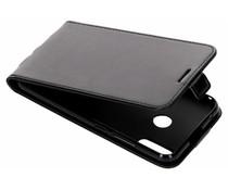 Lederen Flipcase Asus ZenFone 5 / 5Z