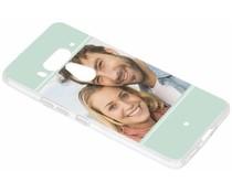 Ontwerp uw eigen HTC U12 Plus gel hoesje