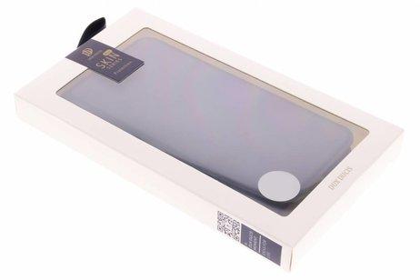 Xiaomi Redmi 5 hoesje - Dux Ducis Slim Softcase