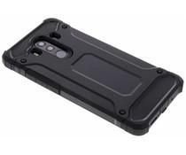 Zwart Rugged Xtreme Case Huawei Mate 10 Pro