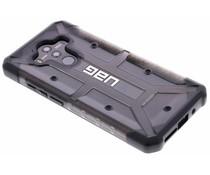 UAG Grijs Plasma Case Huawei Mate 10 Pro
