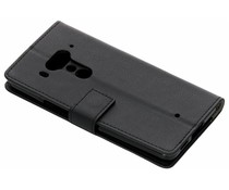 Basic Booktype HTC U12 Plus