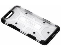 UAG Transparant Plasma Case Huawei P10 Plus