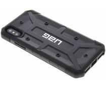 UAG Pathfinder Case iPhone Xs / X