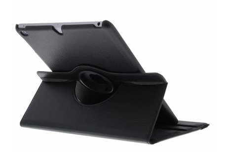 Ontwerp uw eigen 360° draaibare tablethoes voor de iPad (2018) / (2017)