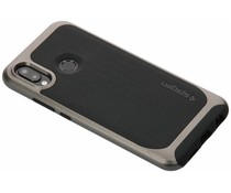 Spigen Neo Hybrid Backcover Huawei P20 Lite
