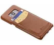 Be Hello Card Backcover Samsung Galaxy S8
