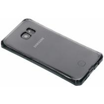 Itskins Zwart Spectrum Case Samsung Galaxy S7 Edge