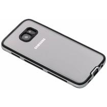 Itskins Grijs Venum Reloaded Case Samsung Galaxy S7 Edge