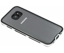 Itskins Zilver Venum Reloaded Case Samsung Galaxy S7 Edge
