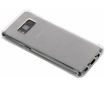 Itskins Transparant Spectrum Case Samsung Galaxy S8