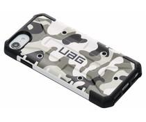 UAG Pathfinder Backcover iPhone 8 / 7 / 6s / 6