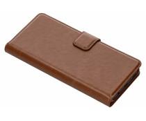 Be Hello Wallet Booktype Samsung Galaxy S8
