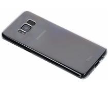 Be Hello Backcover Samsung Galaxy S8