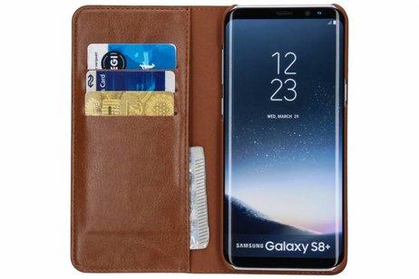 Samsung Galaxy S8 Plus hoesje - Be Hello 2 in