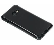 Itskins Zwarte Spectrum Case Samsung Galaxy A3 (2017)