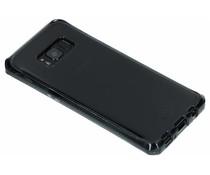 Itskins Zwart Spectrum Case Samsung Galaxy S8