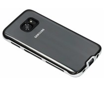 Itskins Zilver Venum Reloaded Case Samsung Galaxy S7