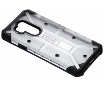 UAG Transparant Plasma Case LG G7