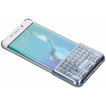 Samsung Keyboard Cover Samsung Galaxy S6 Edge Plus