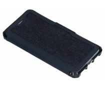 Itskins Blauw Spectra Book Case iPhone 8 / 7