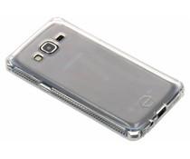 Itskins Transparant Spectrum Case Samsung Galaxy J5
