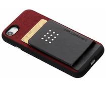 Ghostek Rood Exec2 Case iPhone 8 / 7