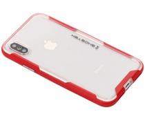 Ghostek Rood Cloak3 Case iPhone Xs / X