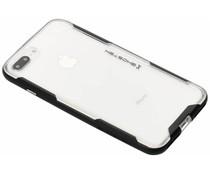 Ghostek Zwart Cloak3 Case iPhone 8 Plus / 7 Plus