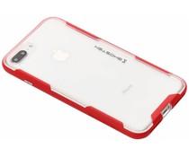 Ghostek Rood Cloak3 Case iPhone 8 Plus / 7 Plus