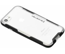 Ghostek Zwart Cloak3 Case iPhone 8 / 7