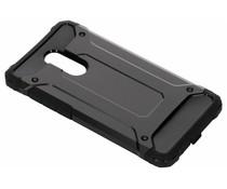 Zwart Rugged Xtreme Case Xiaomi Redmi Note 4