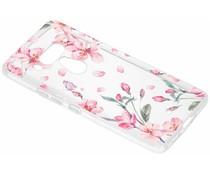 Design Backcover HTC U12 Plus