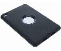 OtterBox Defender Rugged Case iPad Mini 4