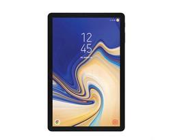 Samsung Galaxy Tab S4 10.5 hoesjes