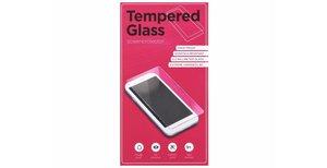 Gehard Glas Pro Screenprotector Motorola Moto Z3 Play