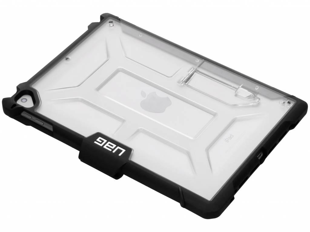 big sale 18121 76dc1 UAG Plasma iPad (2018) / (2017) / Pro 9.7 / Air 2 / Air