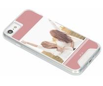 Ontwerp uw eigen iPhone 8 / 7 / 6(s) Xtreme hardcase hoesje
