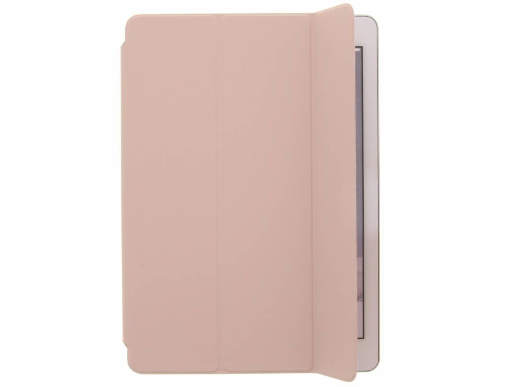 Apple MQ4Q2ZM-A 9.7  tabletbehuizing